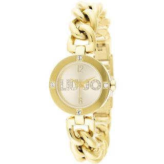 La collezione di orologi Liu Jo su Kronoshop