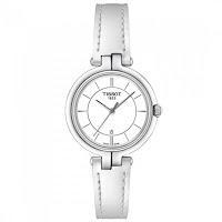 Scopri gli orologi Tissot su Kronoshop