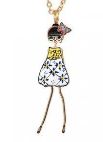 Scopri la collezione Delia di Laura Biagiotti