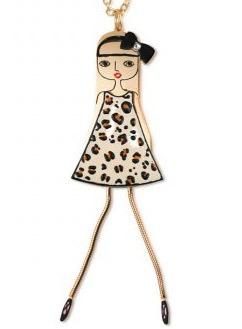 Scopri le Bambole Bijoux di Laura Biagiotti