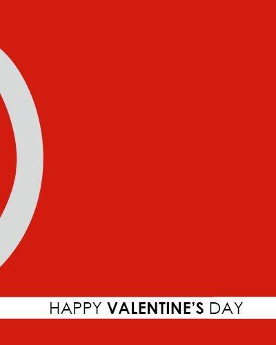 A San valentino: innamorati delle idee regalo Kronoshop. Che aspetti?