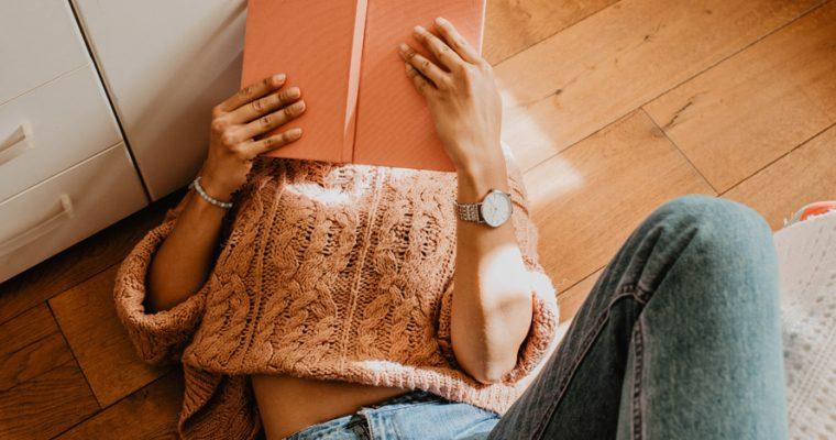 Idee Regalo per le donne, tanti modi per renderla felice