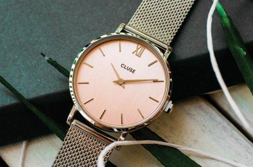 Orologi Cluse
