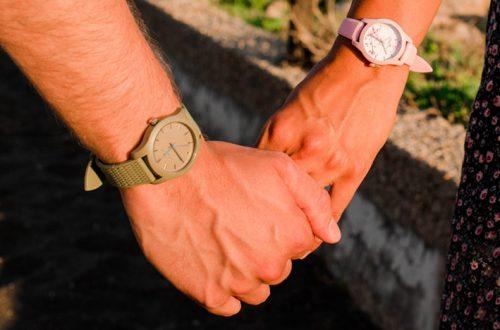 Novità gioielli e orologi
